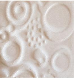Potterycrafts Frank Hamer Dolomite -500ml