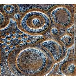 Potterycrafts Smoky Blue - 500ml