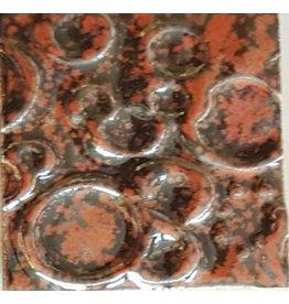 Potterycrafts Geoff Brown Red - 500ml
