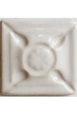 Potterycrafts Brush-on Stoneware Glaze - Bristol 500ml