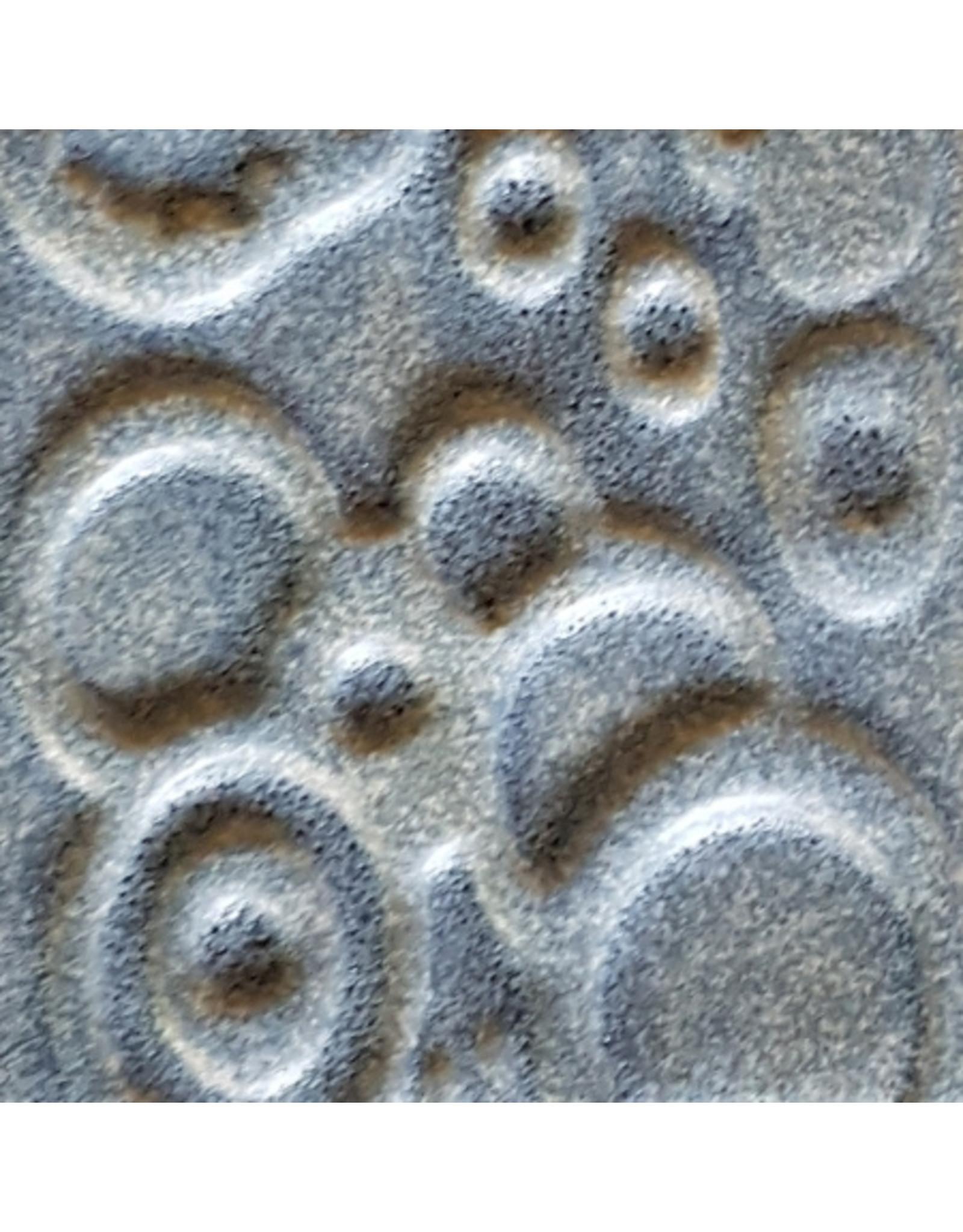 Potterycrafts Brush-on Stoneware Glaze - Blue Grey - 500ml