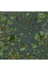 Mayco Mayco Jungle Gems Mountain Moss 118ml