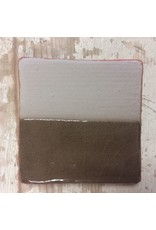 Scarva Shoveller Brown Decorating Slip 500ml