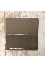 Scarva Shoveller Brown Decorating Slip - 500ml