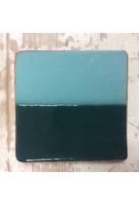 Scarva Mallard Green Decorating Slip - 500ml