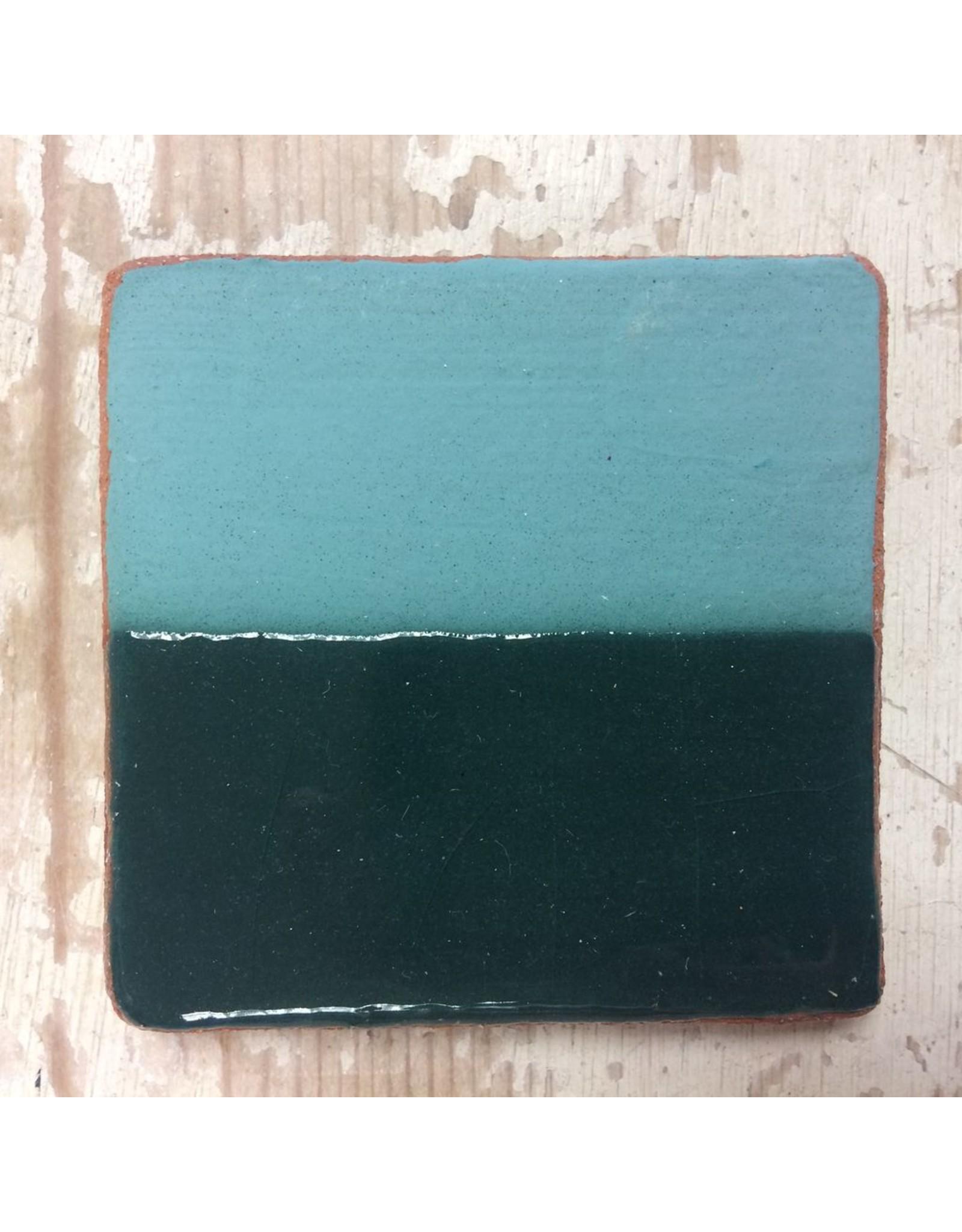 Scarva Mallard Green Decorating Slip 1 litre