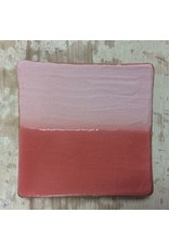 Scarva Red Decorating Slip 1 litre
