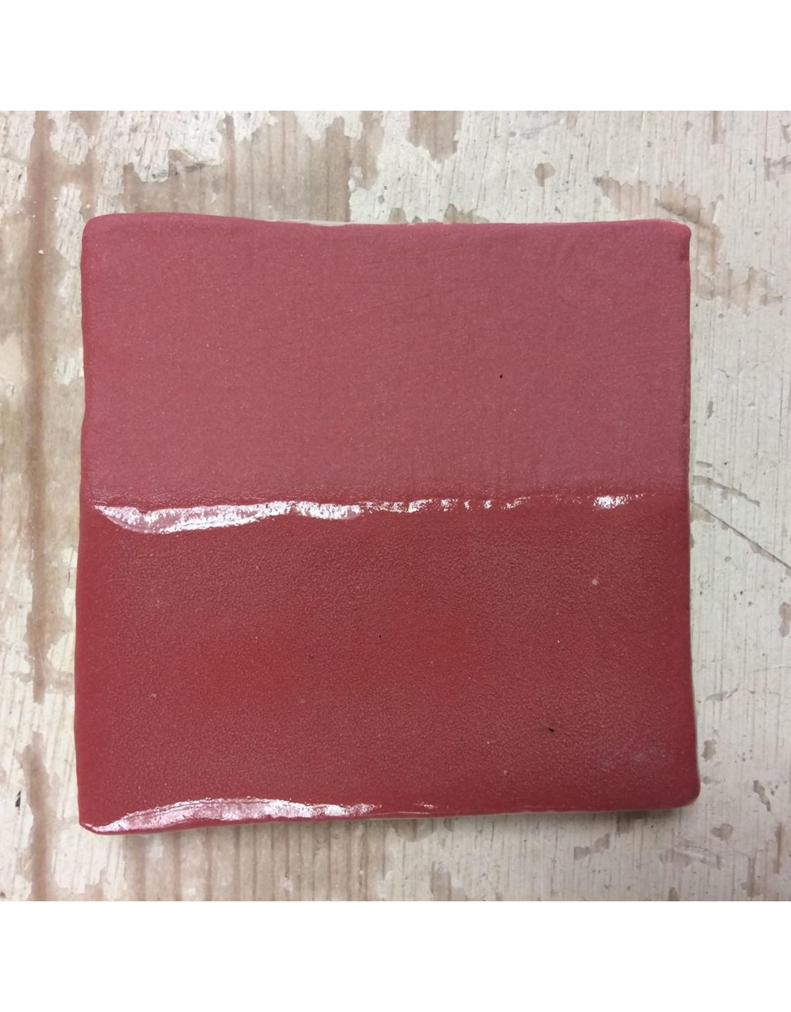 Scarva Red Decorating Slip 5 litre