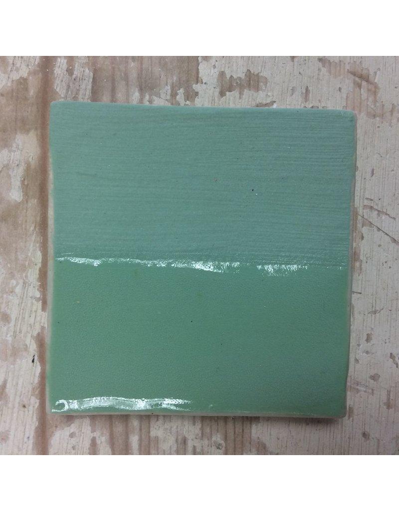 Scarva Eider Green Decorating Slip 500ml