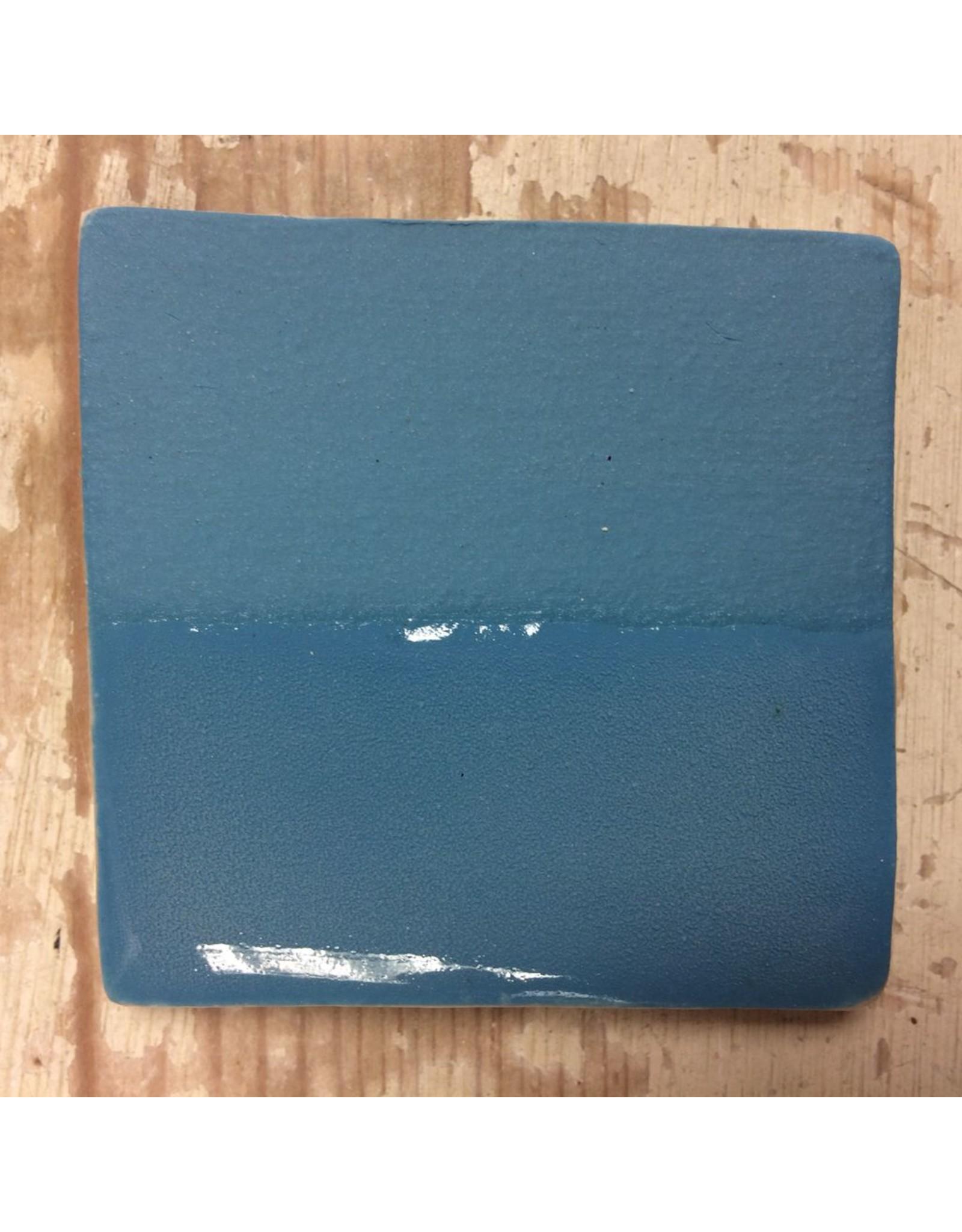 Scarva Discus Blue Decorating Slip 500ml