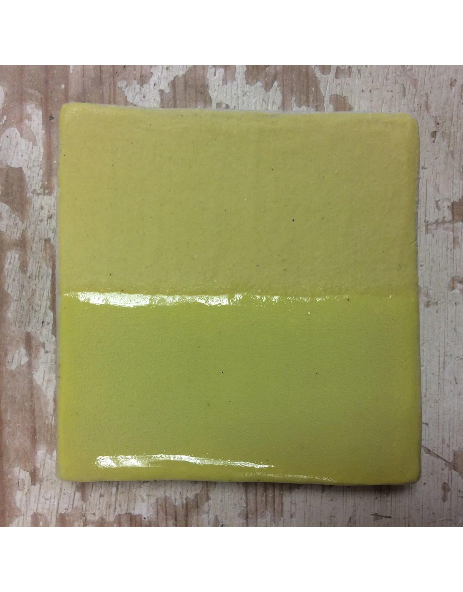 Scarva Pompadour Yellow Decorating Slip 1 litre