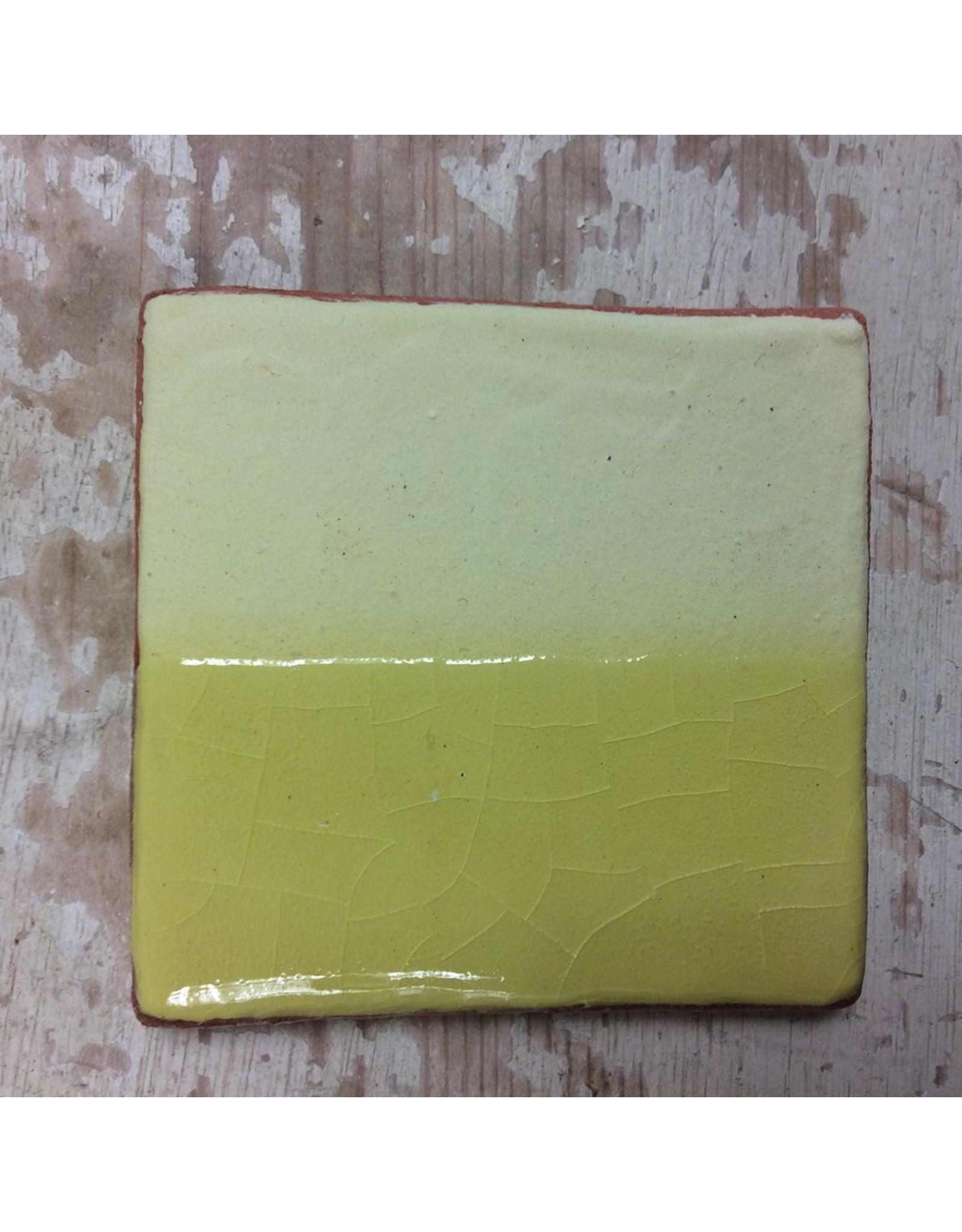 Scarva Pompadour Yellow Decorating Slip 500ml