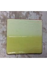 Scarva Pompadour Yellow Decorating Slip 5 litre