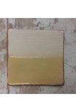 Scarva Teal Orange Decorating Slip - 500ml