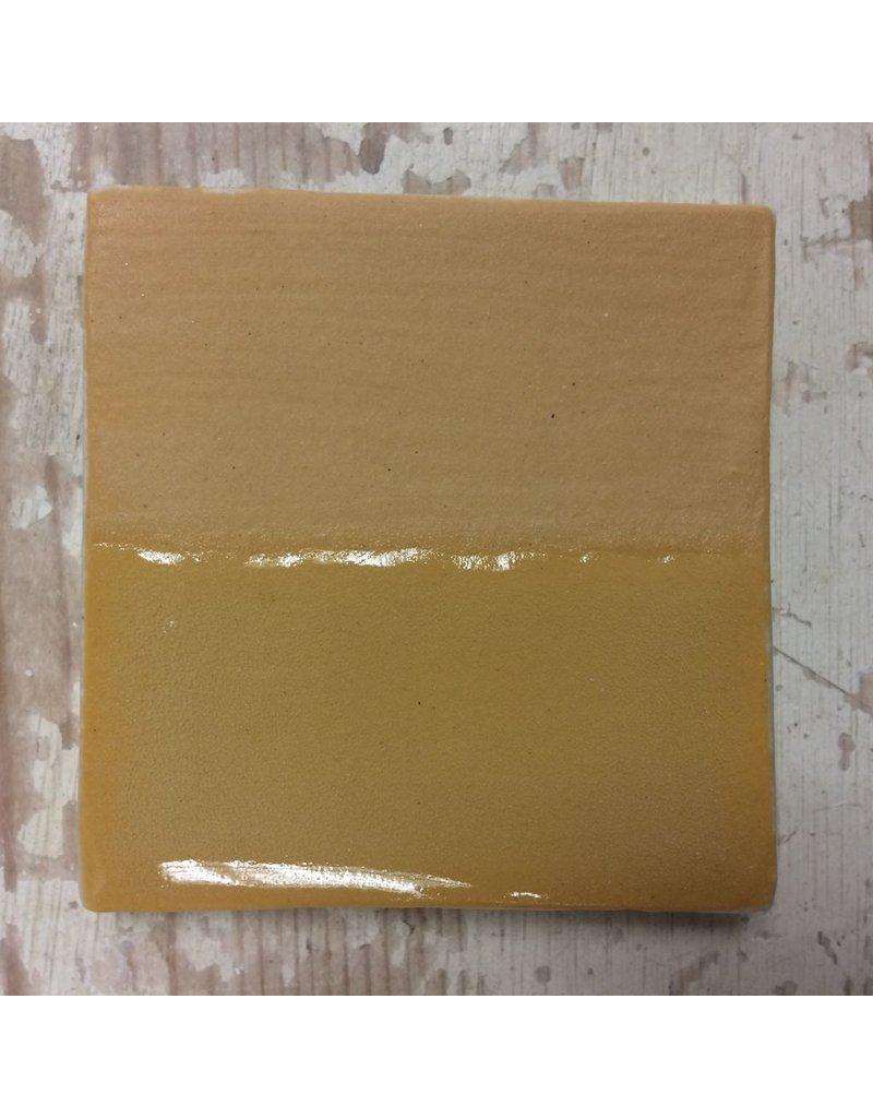 Scarva Teal Orange Decorating Slip 500ml
