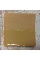 Scarva Teal Orange Decorating Slip 1 litre