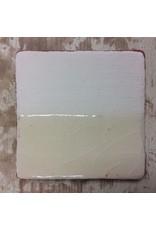 Scarva White Decorating Slip 1 litre