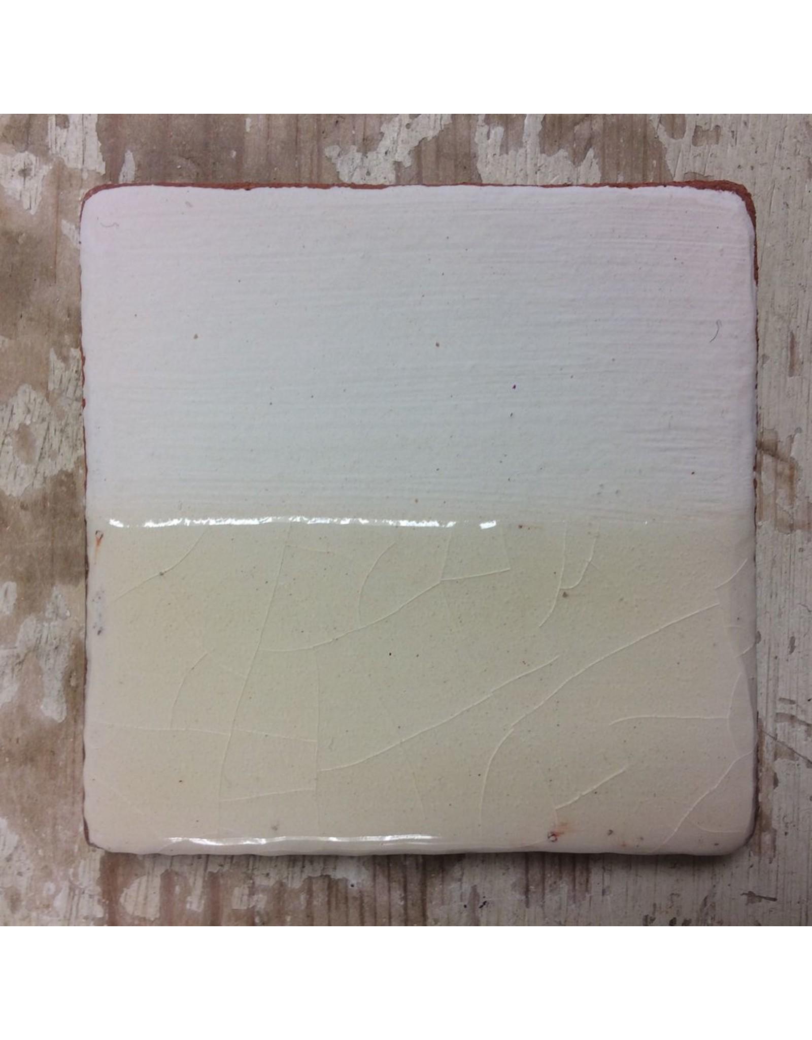 Scarva White Decorating Slip 5 litre