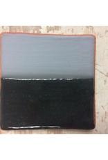 Scarva Black Decorating Slip 1 litre