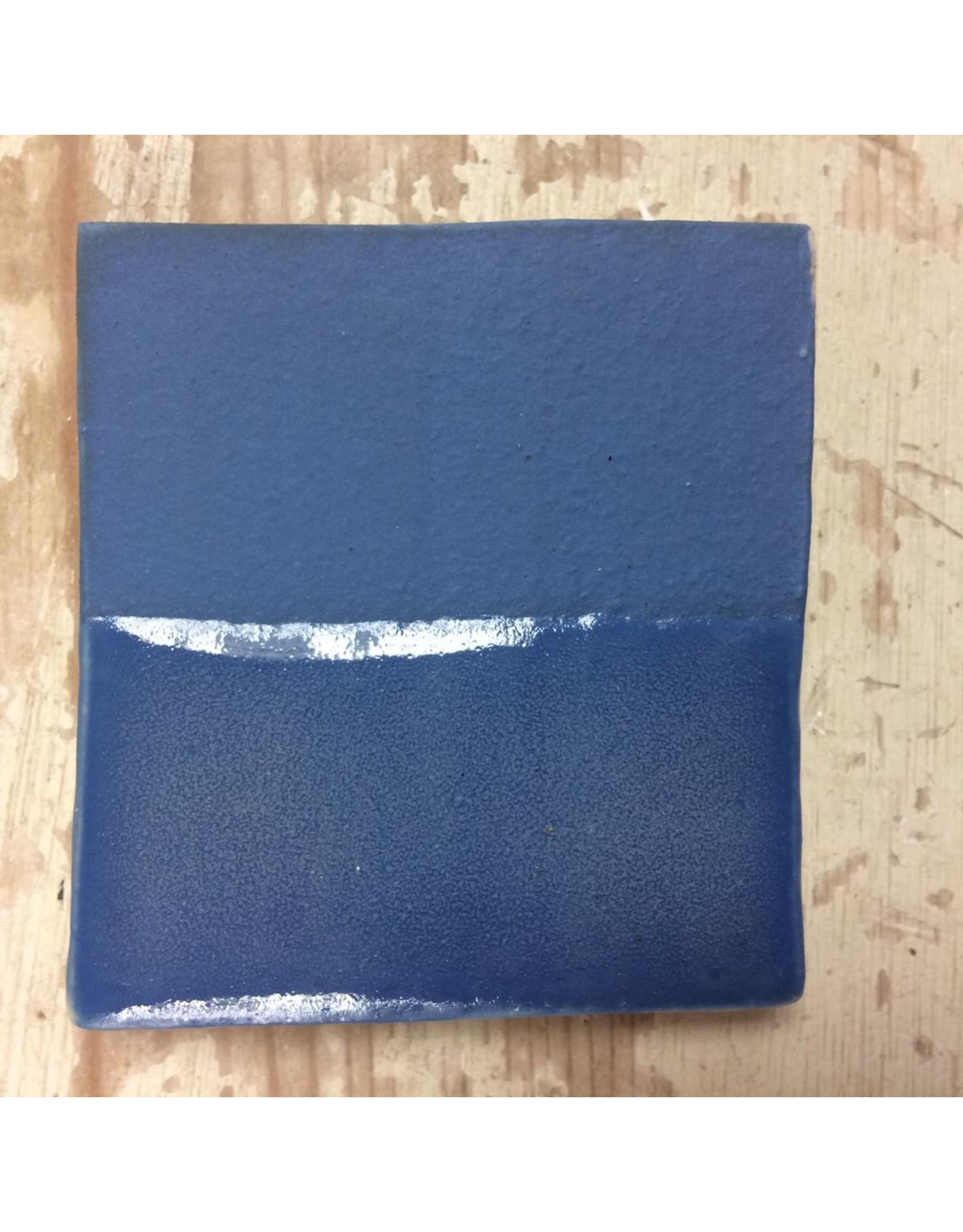 Scarva Bright Blue Decorating Slip 1 litre
