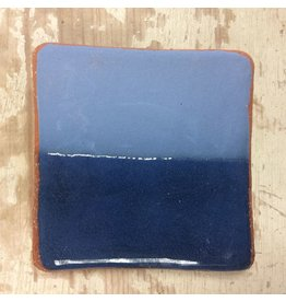 Scarva Scaup Blue Decorating Slip - 500ml