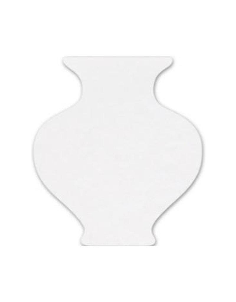 Valentines Fine Bone China - High White 12.5kg (1220 - 1240˚C)