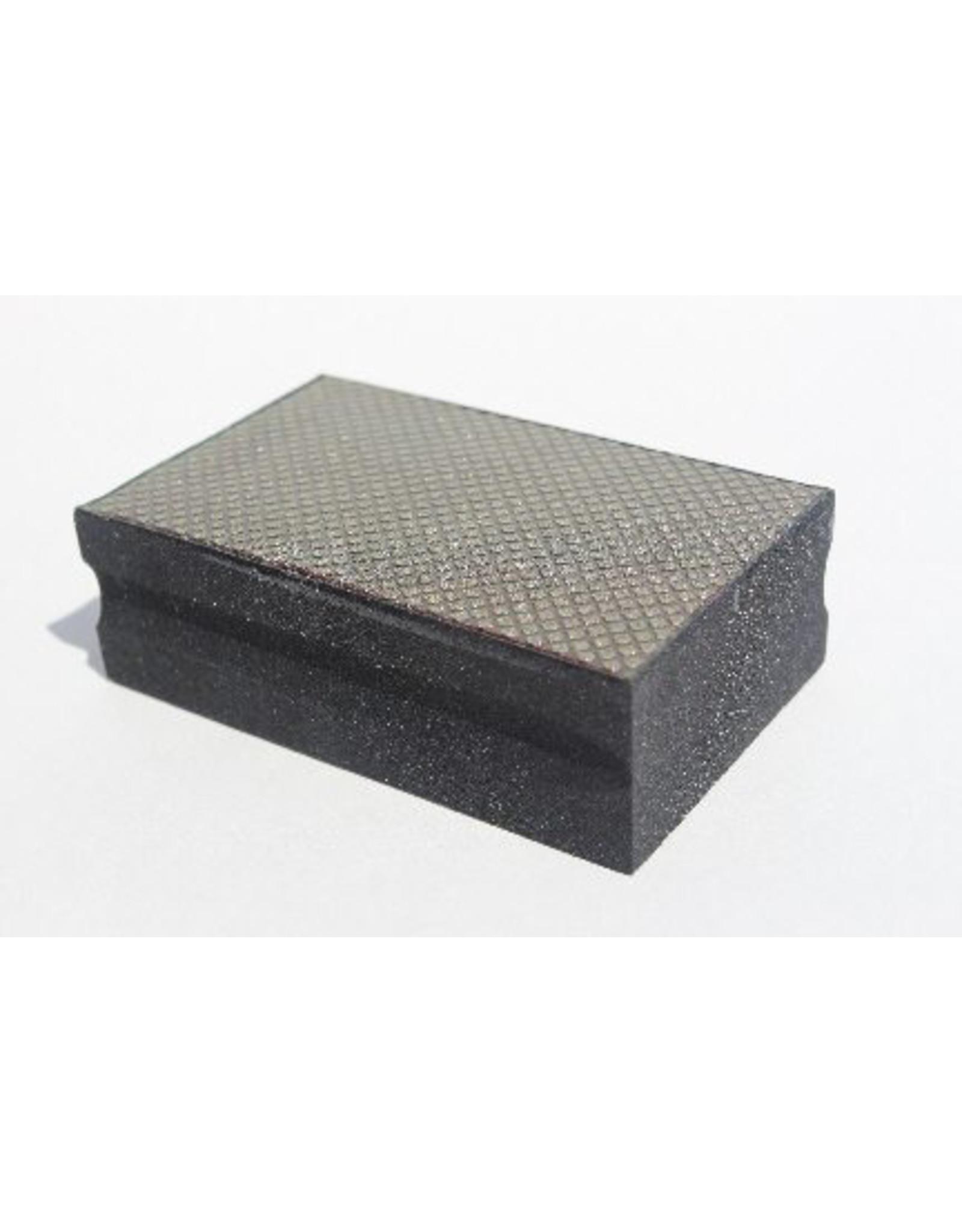 Diamond Core Tools Diamond sanding Block 120