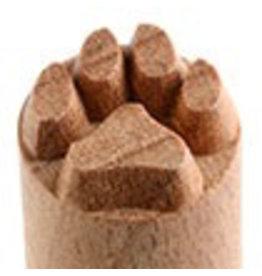 MKM tools Dog's Paw Stamp - 1.5cm