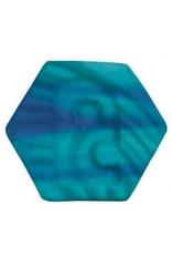 Potterycrafts Turquoise On-Glaze - 15ml