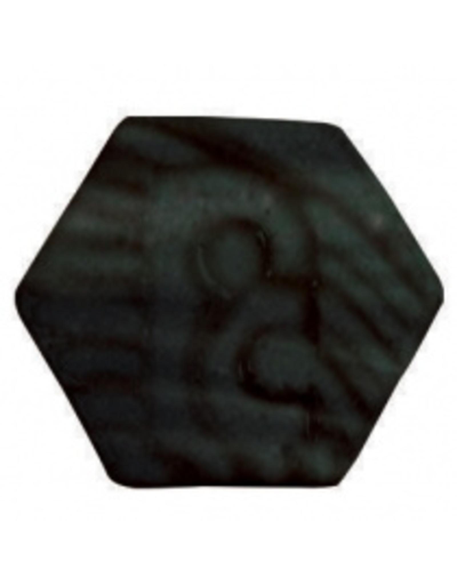 Potterycrafts Black On-Glaze - 15ml