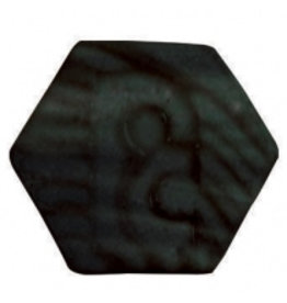 Potterycrafts Black On-Glaze - 15ml