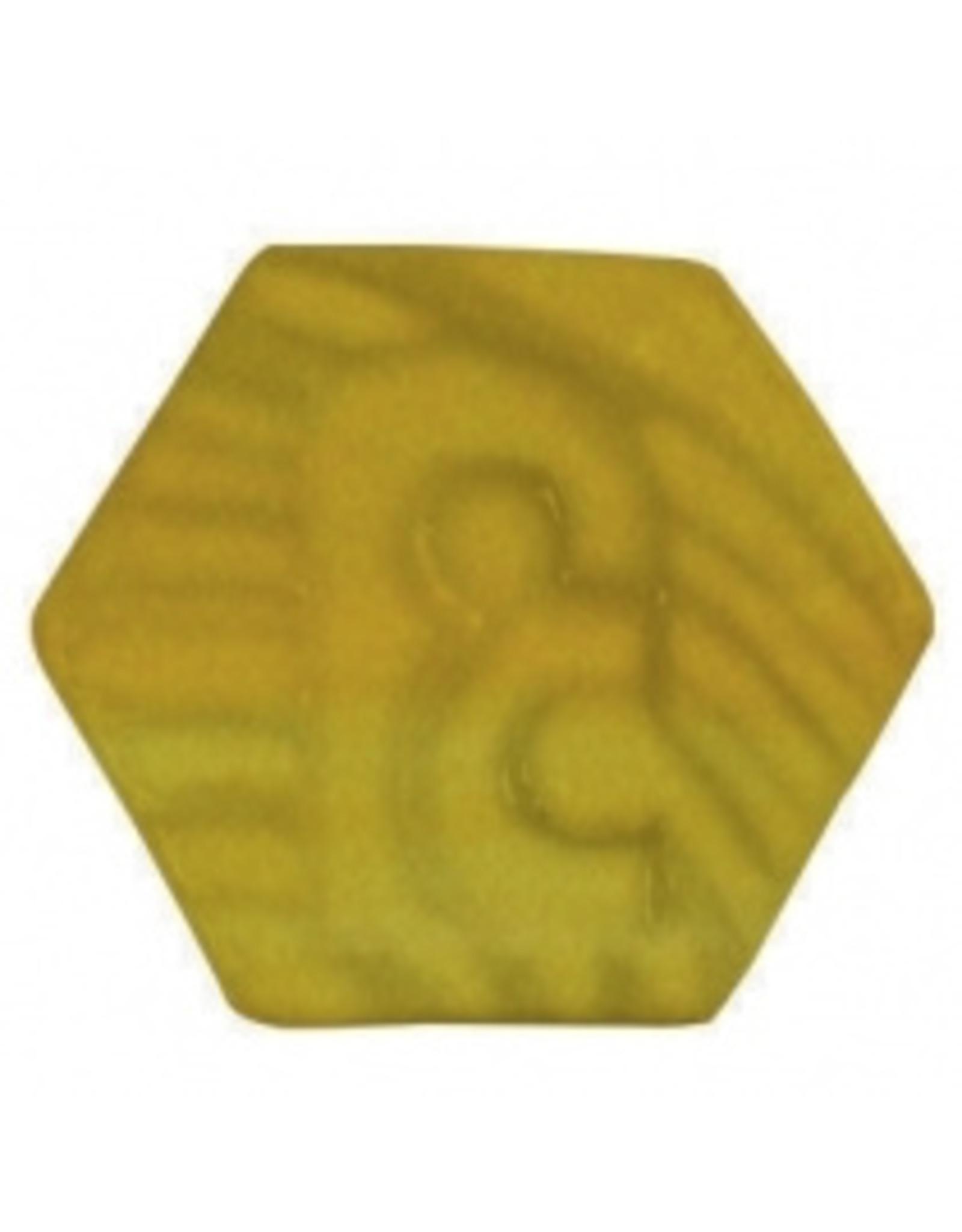 Potterycrafts Bright Yellow On-Glaze - 15ml