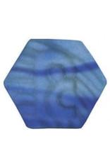 Potterycrafts Blue On-Glaze - 15ml