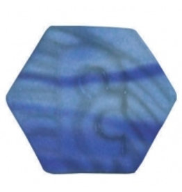Potterycrafts Blue On-Glaze - 15ml