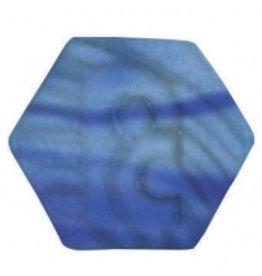 Potterycrafts Blue On-glaze