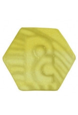 Potterycrafts Yellow On-Glaze - 15ml