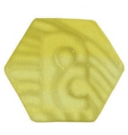 Potterycrafts Yellow On-Glaze - 15ml