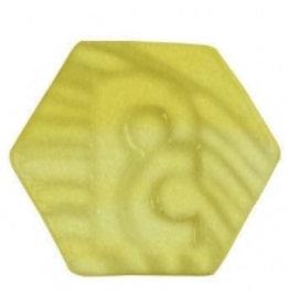 Potterycrafts Yellow On-glaze