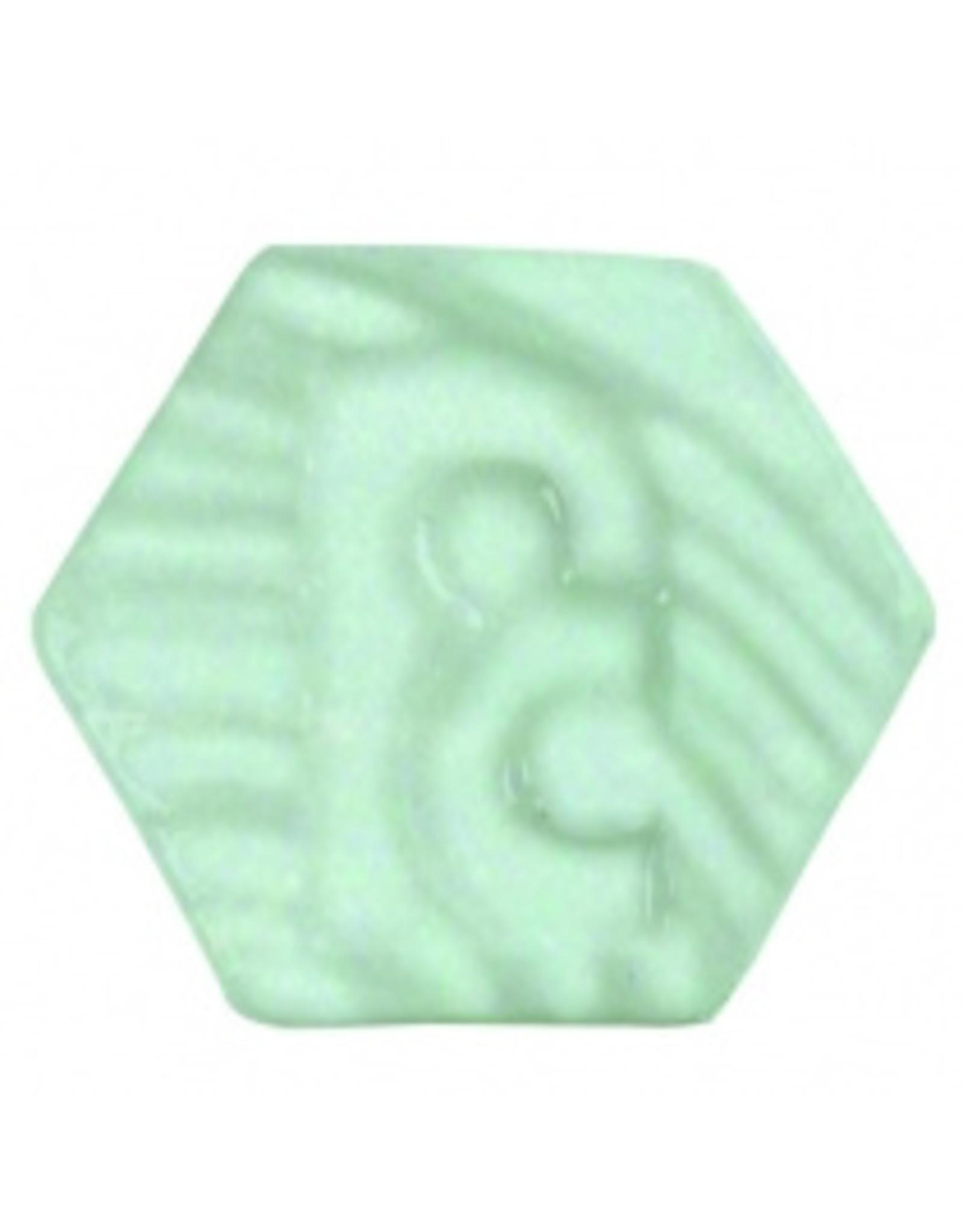 Potterycrafts White On-Glaze - 15ml