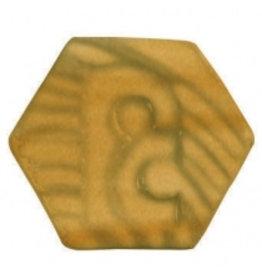 Potterycrafts Orange On-Glaze - 15ml
