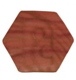 Potterycrafts Red/Brown On-Glaze - 15ml