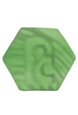 Potterycrafts Light Green On-Glaze - 15ml