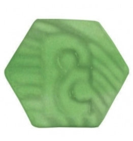 Potterycrafts Light Green On-Glaze - 15ml