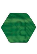 Potterycrafts Green On-Glaze - 15ml