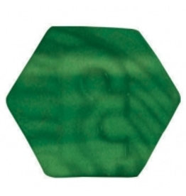Potterycrafts Green On-Glaze - 15ml