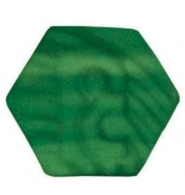 Potterycrafts Green  On-glaze