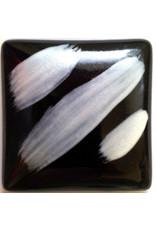 Potterycrafts Metalyk silver On-glaze 15 ml