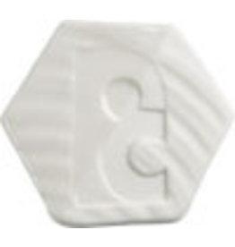 Potterycrafts Potterycrafts Porcelain casting slip 5lt