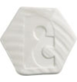 Valentines Special Porcelain casting slip 5lt