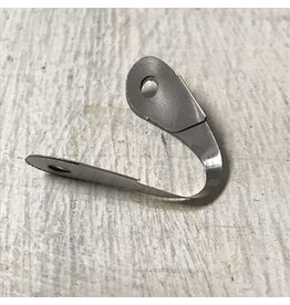 Diamond Core Tools U-tip Spare blade